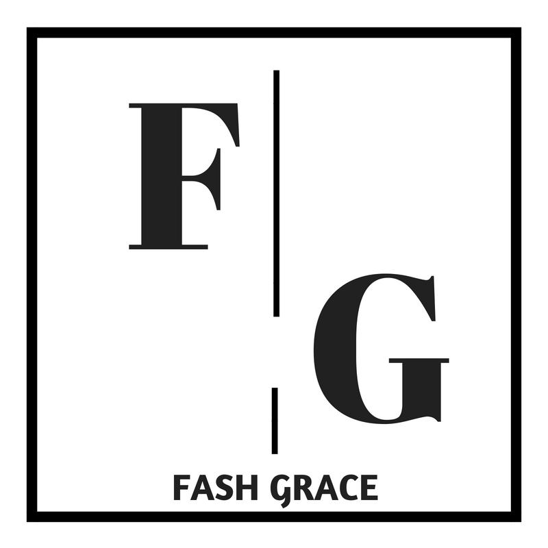 Fash Grace